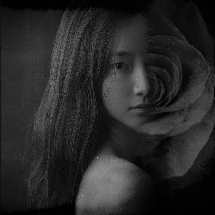 Vortex © Suxing Zhang